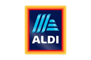 aldi, professional sales & marketing associates inc, psma inc