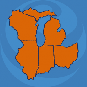 retail partner territory, professional sales & marketing associates inc, psma inc