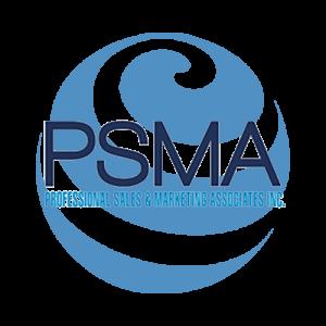professional sales and marketing associates inc, psma, psma inc