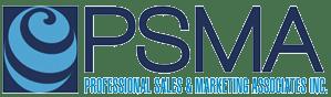 psma inc, professional sales & marketing associates inc.