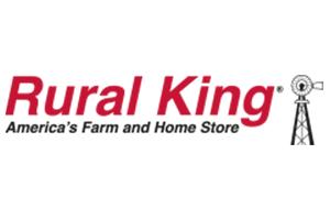 rural king, professional sales & marketing associates inc, psma inc