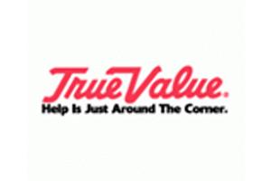 true value hardware, professional sales & marketing associates inc, psma inc