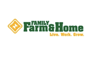 family farm & home, professional sales & marketing associates inc, psma inc