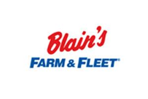 farm and fleet, professional sales & marketing associates inc, psma inc