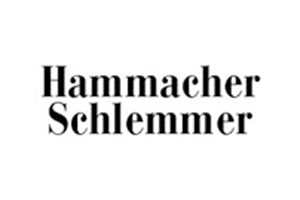 hammacher schlemmer, professional sales & marketing associates inc, psma inc