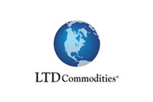 ltd commodities, professional sales & marketing associates inc, psma inc