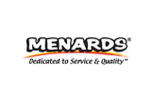 menards, professional sales & marketing associates inc, psma inc