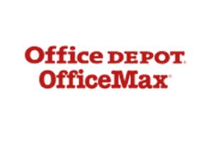 office depot, professional sales & marketing associates inc, psma inc