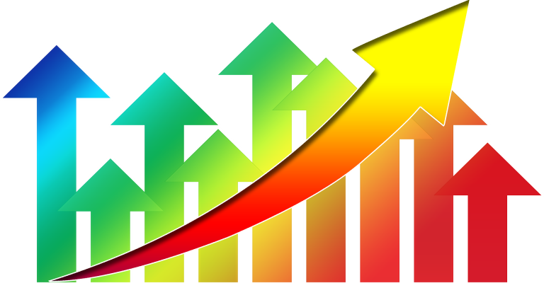 professional sales & marketing associates inc, psma inc, our services